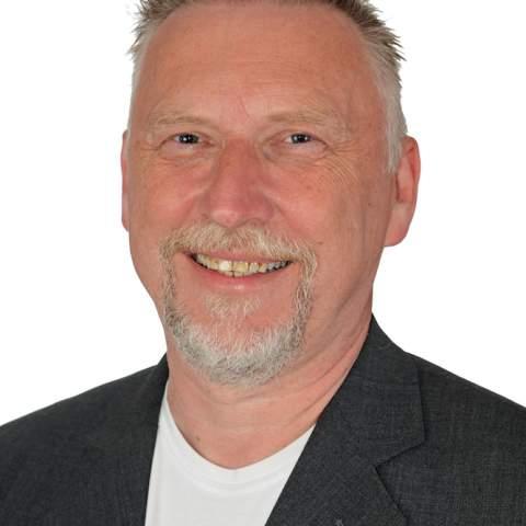 John Bruun