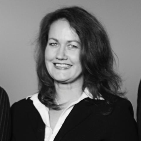 Marianne Littke
